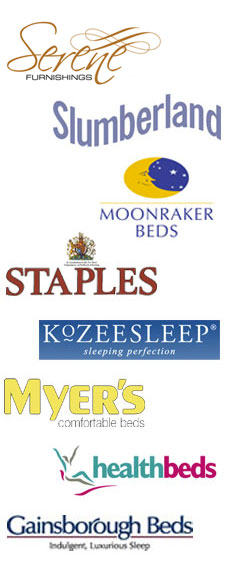 Jc Carpets And Beds Of Monmouth Beds Mattresses And