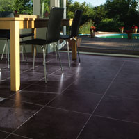 Jc Carpets And Beds Of Monmouth Vinyl Flooring